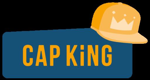 CAP KING e-pood