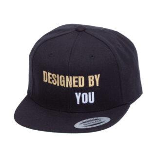 Disaini ise müts