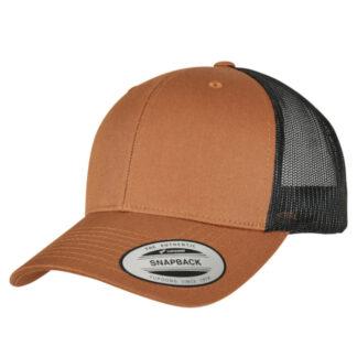 Nokamütsid tühjad/logota